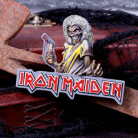 3-Iron-Maiden-The-Killers-Magnet-10cm