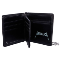 3-Metallica---Black-Album-Wallet