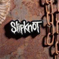 3-Slipknot-Bottle-Opener-Magnet-13cm