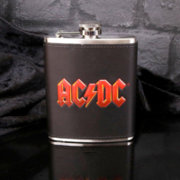 4-ACDC-Hip-Flask-7oz