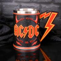 4-ACDC-Tankard