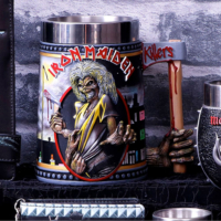4-Iron-Maiden-The-Killers-Tankard-15.5cm