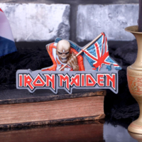 4-Iron-Maiden-The-Trooper-Magnet-10cm