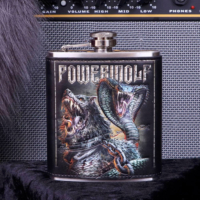 4-Powerwolf-Hip-Flask