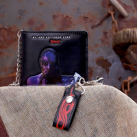 4-Slipknot---We-Are-Not-Your-Kind-Wallet