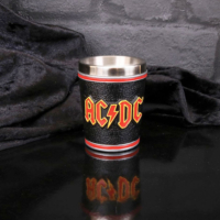5-AC_DC-SHOT-GLASS