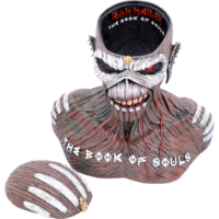 5-Iron-Maiden-The-Book-of-Souls-Bust-Box-26cm