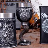 6-Slipknot-Goblet-19.5cm