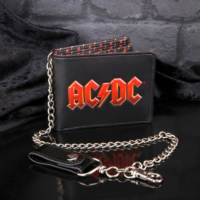 7-ACDC-Wallet-11cm