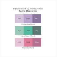 TONALITA-TriBlend-Brush---Spring-Blooms-3pc